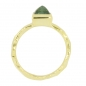 Preview: Ring gold Tourmaline